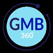 GMB360